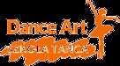 Szkoła Tańca Dance Art | Zielona Góra